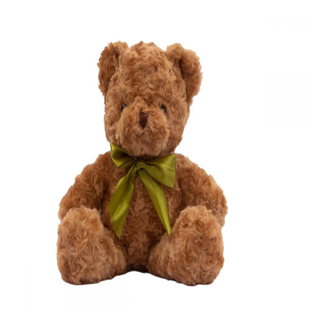 Oso de peluche Teddy